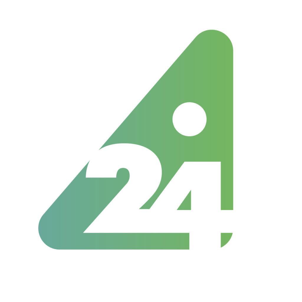 Бухгалтерские услуги «Свобода 24»